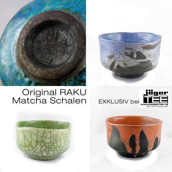 Raku-Matcha-Schalen-J-gerTEE_600x600-2x