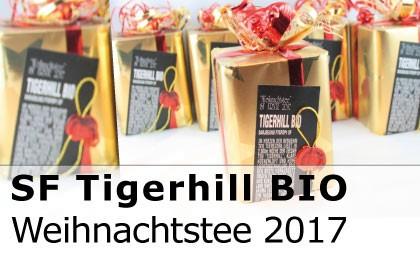 Weihnachtstee-SF-Tigerhill-Bio-Banner-Startseite5a1d7d64531ad