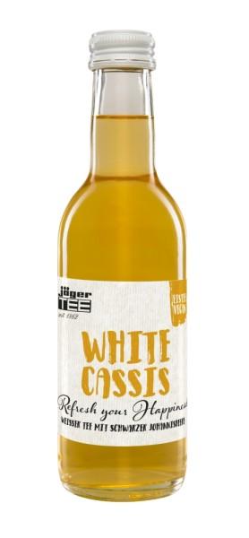 whitecassis-flasche-250ml-frei-HP5b72b515b0d21