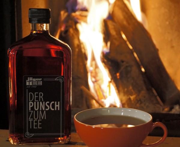 Punsch-Feuer-2019